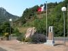 1-salvezines-6-monument