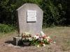 11-monument-escriva-2