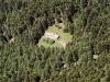 5-maison-forest-1
