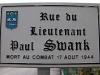 8-monument-swank-4