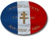 drapeau-association