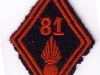 insigne-81