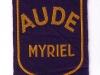 insigne-myriel
