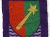 insigne-rhin-et-danube