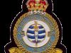 squadron624