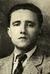 Jean Robert (1917-1943)