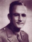 Paul A. Swank