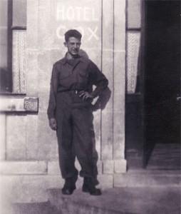 Jean Kohn