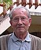 DANTON André Abattut