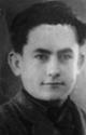 Auguste Escriva
