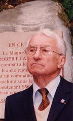 Raymond Lozach
