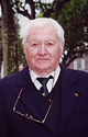Roger Lagoutte