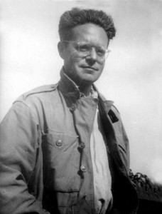 William J. Strauss