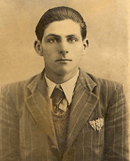 Cazals Roger Belmas