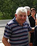 Roger Belmas