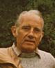 Edmond Pagès