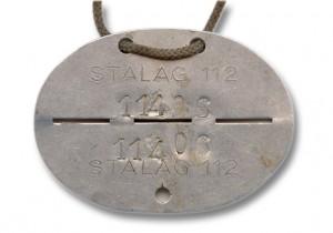 Stalag 112