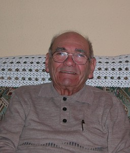 Hubert Tailhan