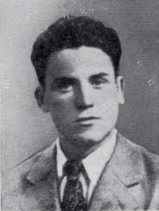 Vincent Faïta